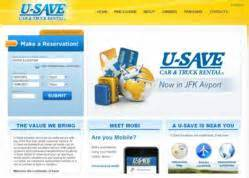 saves  mobile friendly website   easier