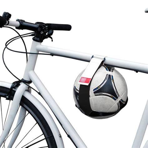 www design 3000 de kicker ballhalter f 252 rs fahrrad design3000 de