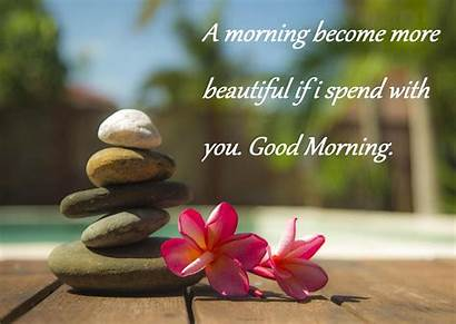 Morning Wishes Messages Quotes Message