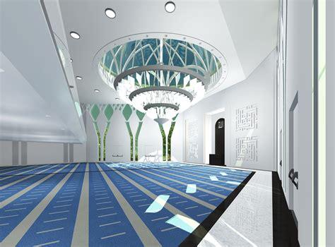 le centre annour de mulhouse un projet unique en europe des d 244 mes des minarets