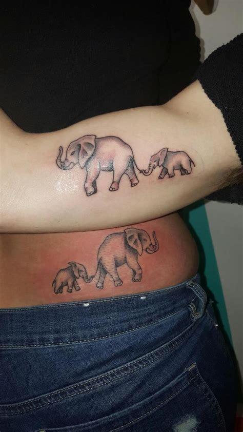 Mother Son Tattoos Designs  Wwwpixsharkcom Images
