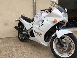 Honda Moto Aix En Provence : moto honda aix en provence ~ Medecine-chirurgie-esthetiques.com Avis de Voitures