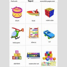 111 Best Images About Flashcards On Pinterest  Improve English, Kids Pages And Summer Words
