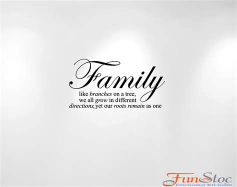 Quotes About Family Family Tree Bible Quotes Inspirational Quotesgram