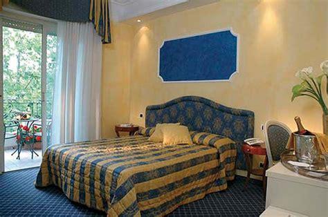hotel il gabbiano cesenatico prezzi hotel il gabbiano 3 a cesenatico daydreams
