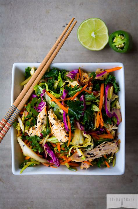 healthy  awesome lunch ideas  work