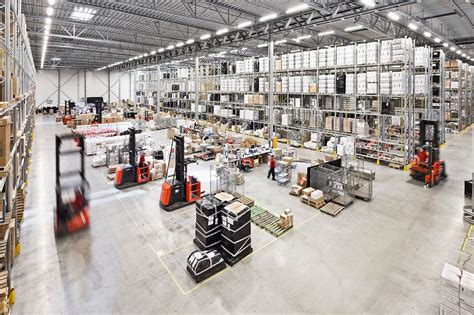 DB Schenker   Global Logistics Solutions & Supply Chain ...