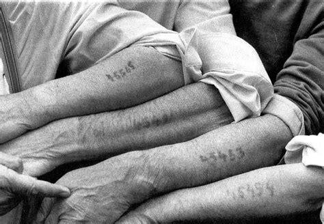 files dans ta chambre les tatouages contraints le tatouage est il un acte social