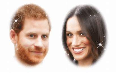 Meghan Royals Suddenly Immigrating Harry Canada Tips