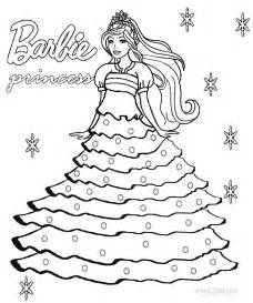 barbie coloring pages apk image