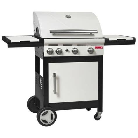 barbecue gaz plancha barbecue gaz vanilla barbecook achat vente barbecue barbecue gaz vanilla barbecook cdiscount