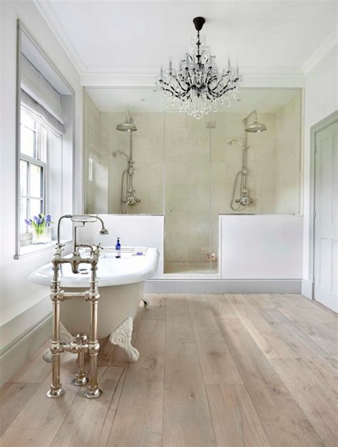 bathroom chandelier designs decorating ideas design