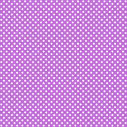 lavender wrapping paper free digital polka dot scrapbooking papers