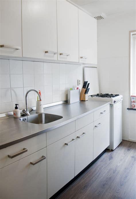 Marktplaats Inbouwkeuken keuken make week team confetti