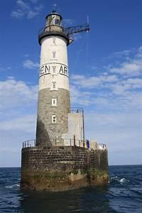Leuchtturm Ar Men : 604 besten phares bilder auf pinterest leuchtturm leuchtturm beleuchtung und der leuchtturm ~ Buech-reservation.com Haus und Dekorationen