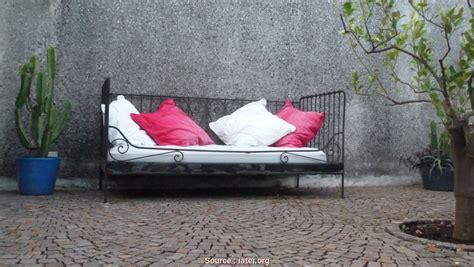 cuscini da pavimento ikea loveable 4 cuscini grandi da terra ikea jake vintage