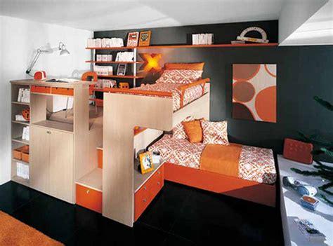 New Children's Bedroom Decorating Ideas 3  New Children's