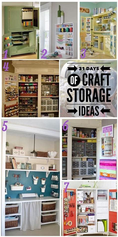 Craft Cupboards by Craft Cupboards Craft Storage Ideas In 2019 For My