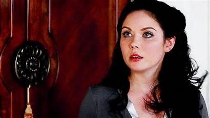 Grace Phipps Gifs Hunt Daughter Vampire Diaries