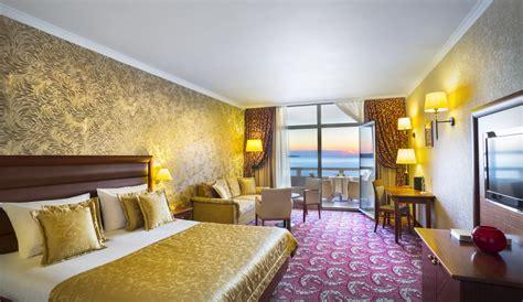 hotel metropol portoroz  slovenia remisens