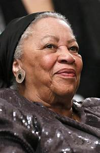 Book review: 'God Help the Child' by Toni Morrison - The