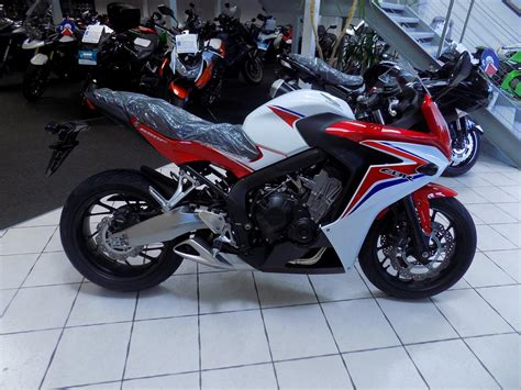 cbr bike specification honda cbr 650f sometimes nothing