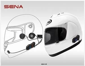 Test Bluetooth Headset : test sena smh10r bluetooth headset en intercom ~ Kayakingforconservation.com Haus und Dekorationen