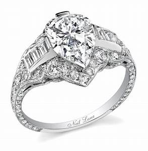 interesting most expensive wedding rings in the world With most expensive diamond wedding rings