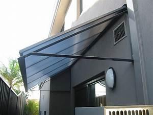 Tettoia policarbonato Tettoie e pensiline Caratteristiche tettoie in policarbonato