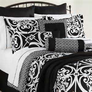 the great find kennedy 16 piece complete bed set home