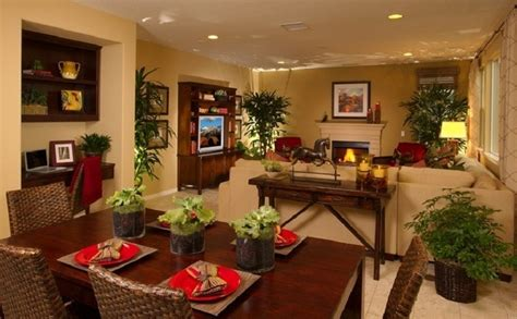living room dining room combo decorating ideas decorating ideas for kitchen dining room combos