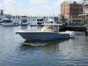 Scout Boats 350 Lxf For Sale by Scout Boats 350 Lxf Boats For Sale Boats