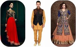 Diwali 2017 - 5 Day Style Guide For Dhanteras, New Year