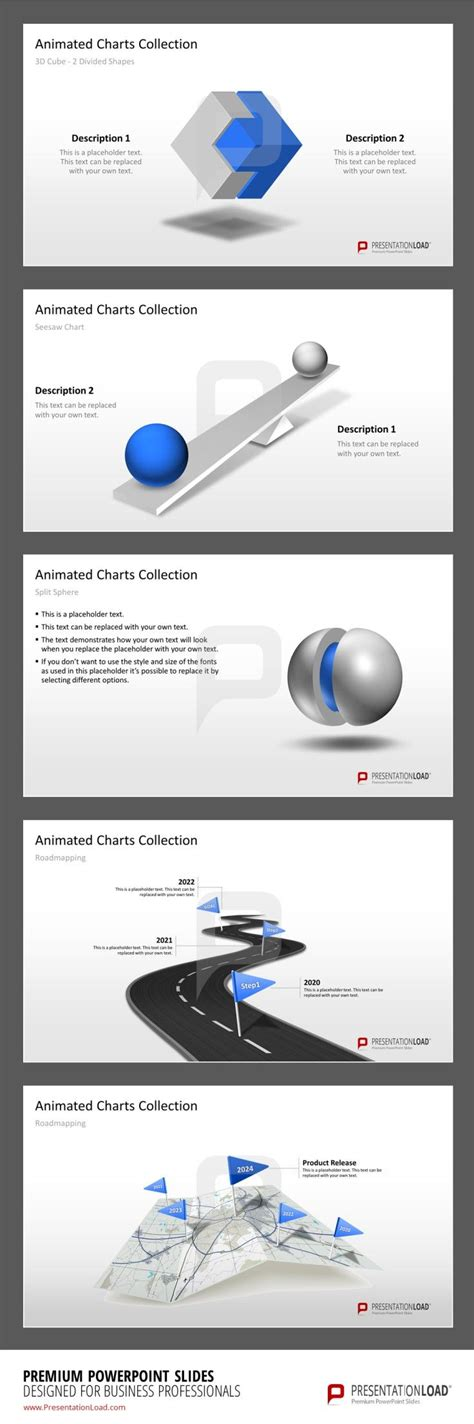 animation powerpoint templates images