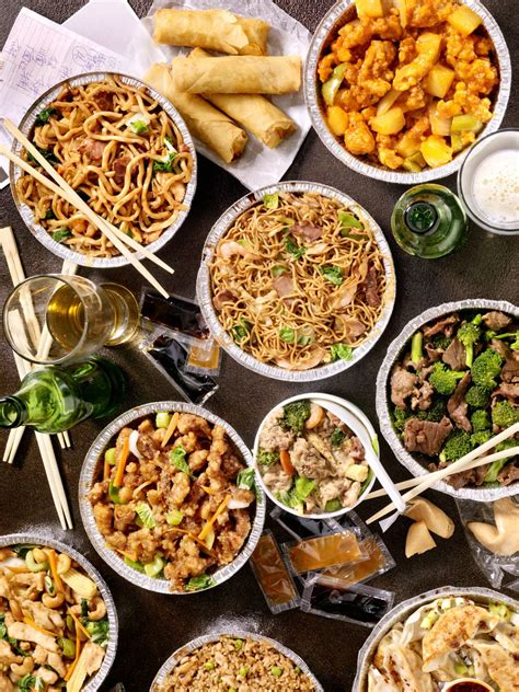 dishes to cook best chinese food recipes to cook at home