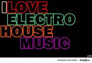For alle os der elsker Electro House music - Home | Facebook
