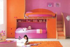 pi 232 ces pour enfant on awesome beds bunk bed