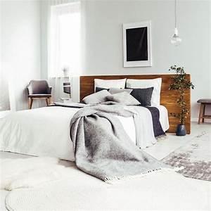 Feng Shui Schlafen : besser schlafen dank feng shui so richtest du dein ~ Watch28wear.com Haus und Dekorationen