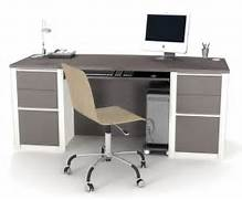 Home Office Computer Desks Best Quality Home And Interior Design Office Furniture Workstation Designed For Health My Office Ideas Executive Office Designs Interior Design And Deco Office Executive Table Design With Executive Chair And Assistant Chair