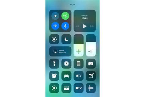 ios   features iphone  ipad users