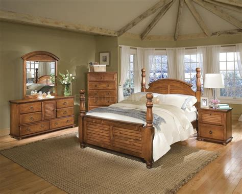 bedroom designs brown and gold stsrs room with black white