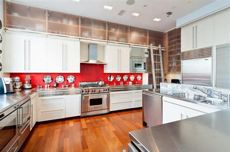 how to design kitchen the ultimate kitchen design guide 4372