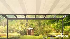 Was Kostet Eine Terrasse : was kostet eine elektrische markise elegant semina life led with was kostet eine elektrische ~ Whattoseeinmadrid.com Haus und Dekorationen