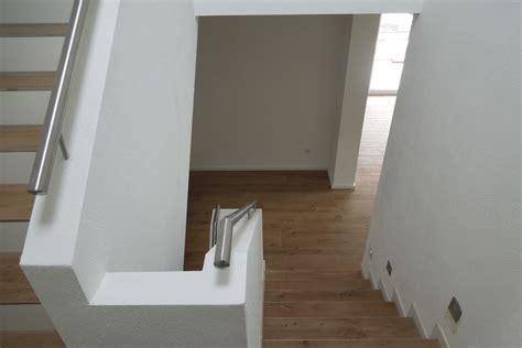 Das Fertige Treppenhaus › Baublog