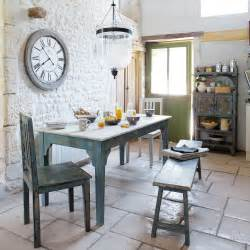 country dining room sets small rustic dining room spaces with country style dining sets and wooden dining table