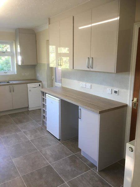 Bathroom Fitters Ipswich by Connells Kitchens Bathrooms Bedrooms Ltd Kitchen