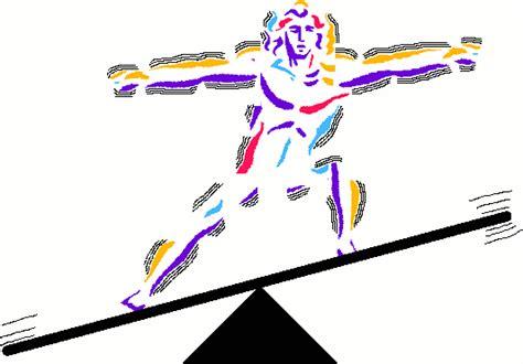 Homeostasis & Balance