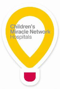 Children's Miracle Network   Department of Development