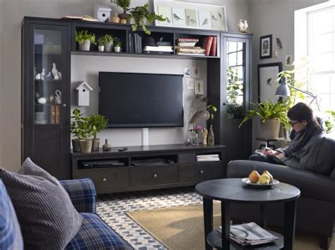 entertainment unit design ideas  inspired