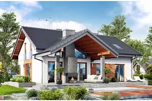 Energiebedarf Berechnen Haus : kh 104 moderna bau gmbh ~ Themetempest.com Abrechnung